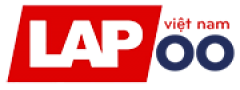 Giải pháp Digital marketing thuê ngoài tổng thể tại LAPoo
