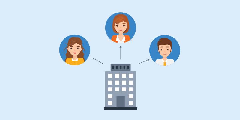 10 lợi ích của marketing thuê ngoài post thumbnail image